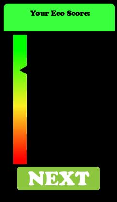 eco-game-screens-05